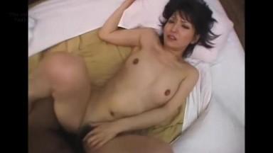 DIGITAL CHANNEL 南波杏【破解】09