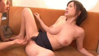 交织的体液、浓密的性爱 吉川あいみ【破解】04